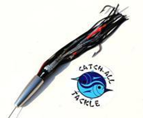 CatchAllTackle.com Wahoo Machine
