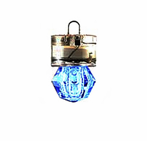 Duralite Daimond lights at CatchAllTackle.com