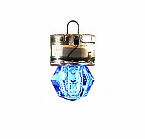 Duralite Daimond lights at CatchAllTackle.com