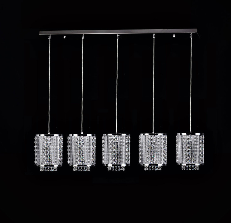 CG M51 Pendant Light