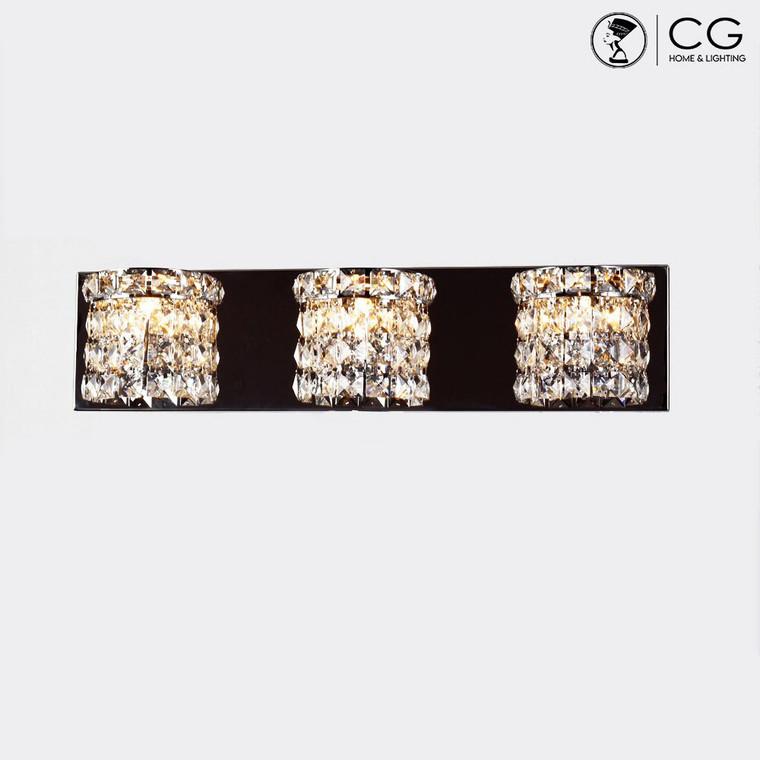 CG M74 Vanity Light