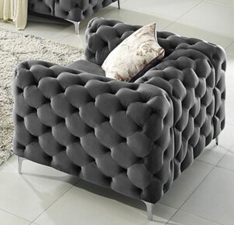 F9 Sofa Chair