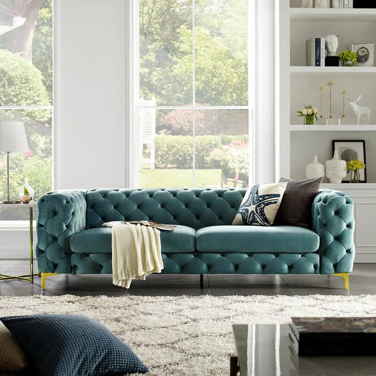 F9 Sofa