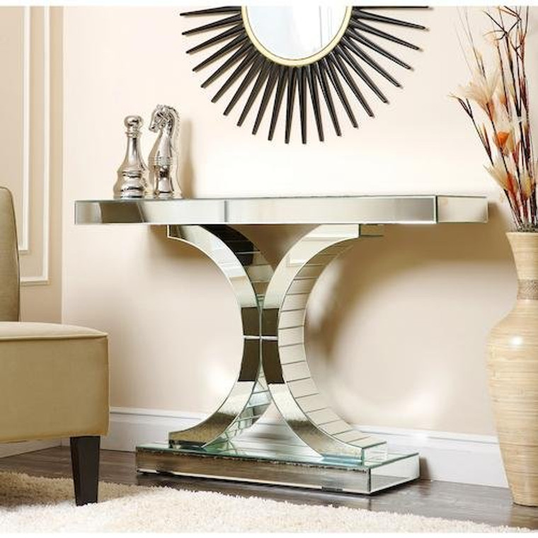 C-2 Console Table