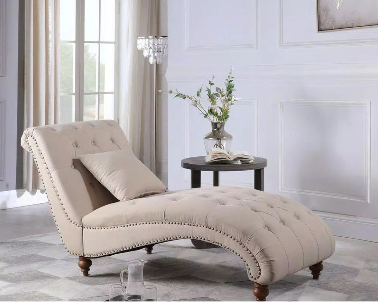 F-3 Chaise