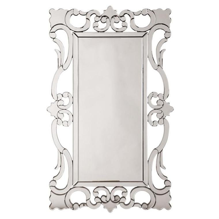 X5  Designer Mirror