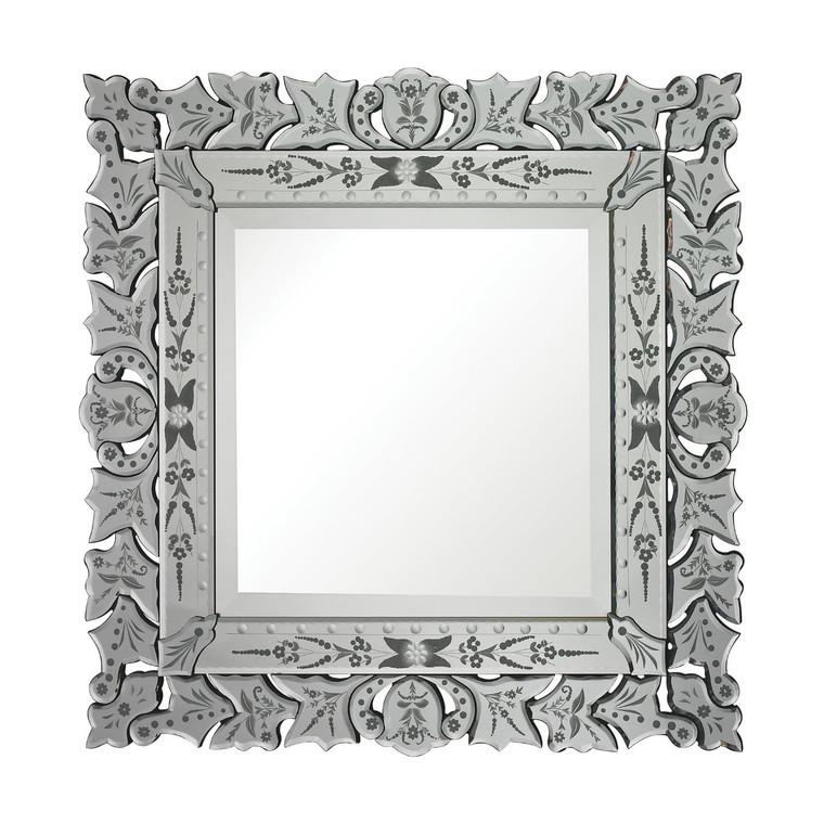 X7  Designer Mirror