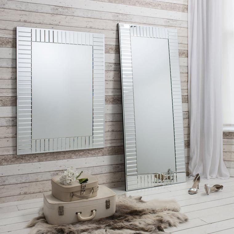 X28  Designer Mirror