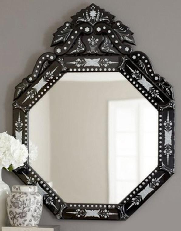 X29  Designer Mirror