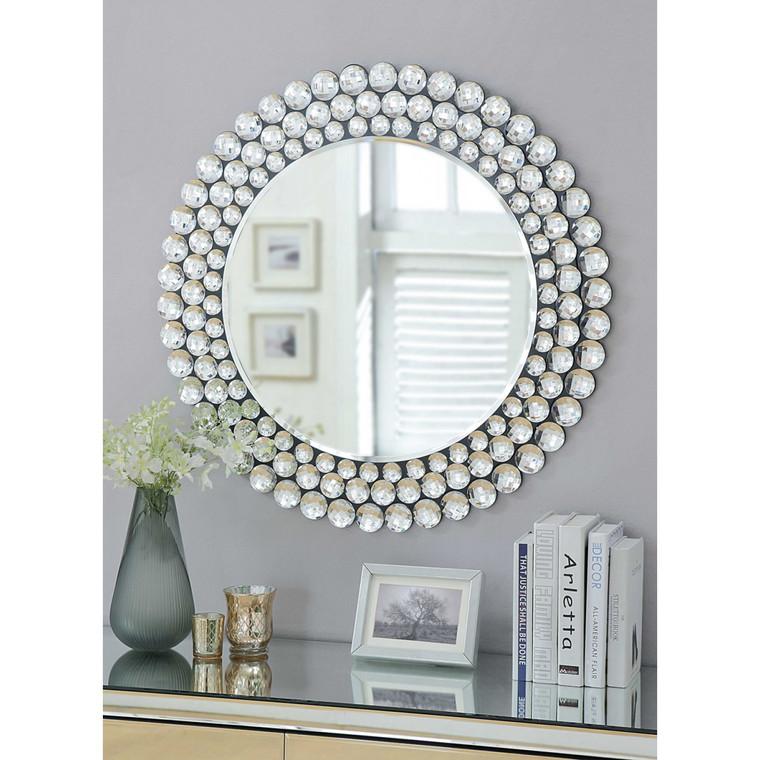 X30  Designer Mirror