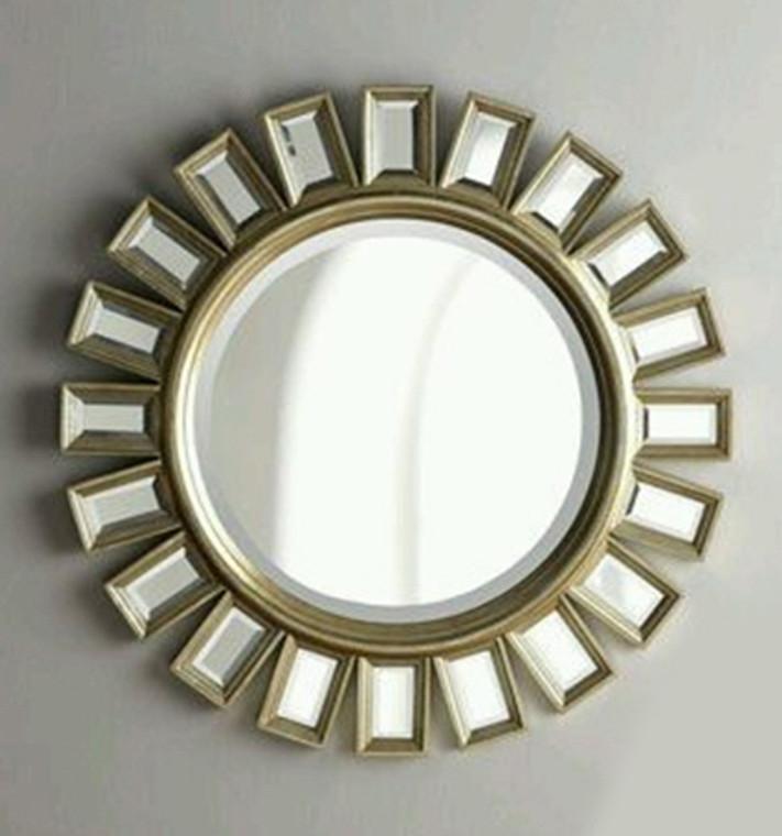 X36  Designer Mirror