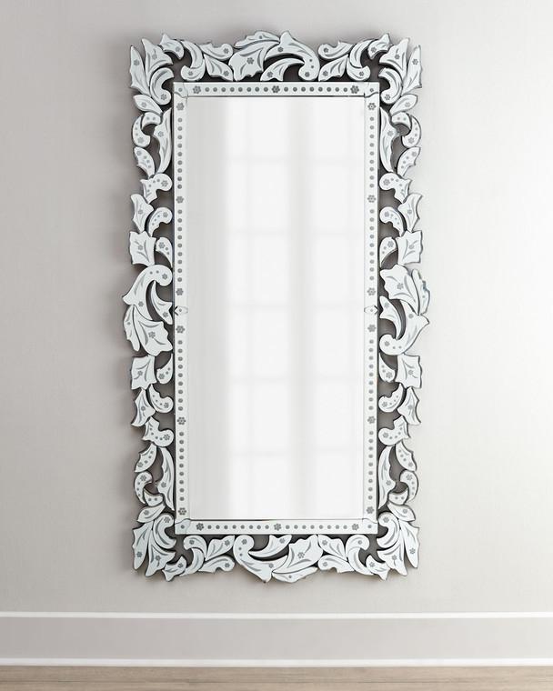 X41  Designer Mirror