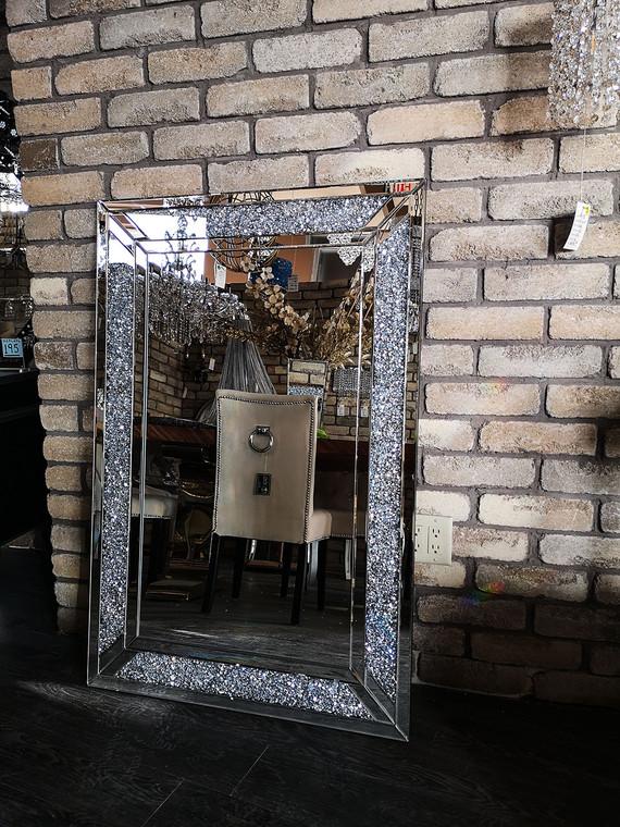 X47  Designer Mirror