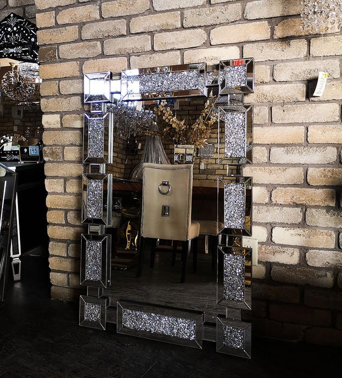 X48  Designer Mirror