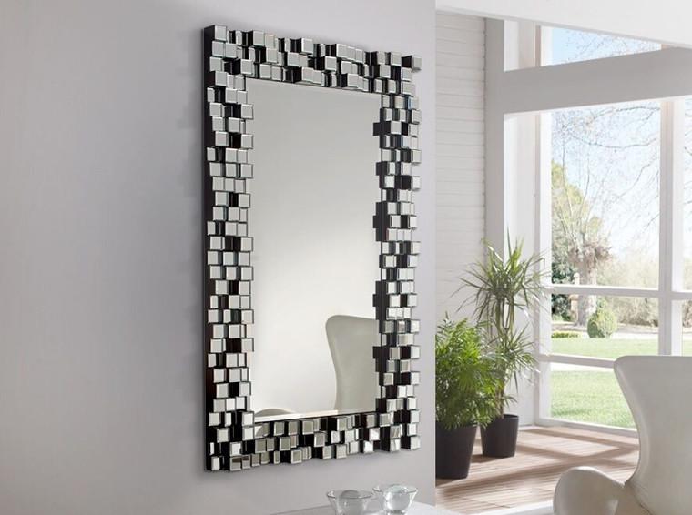 X49  Designer Mirror