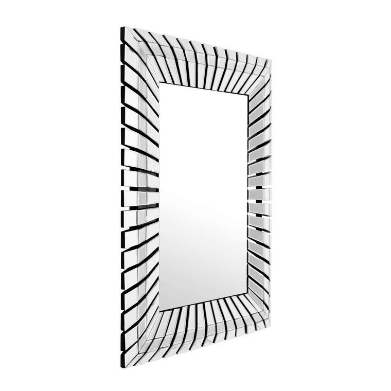 X55  Designer Mirror