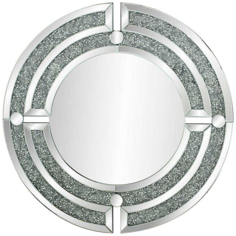 X56  Designer Mirror