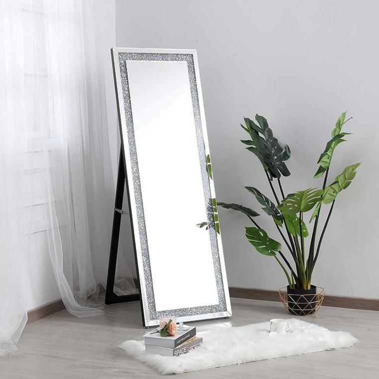 X58  Designer Mirror