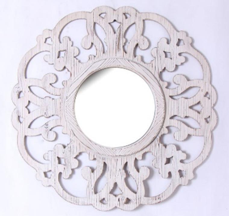 X63  Designer Mirror