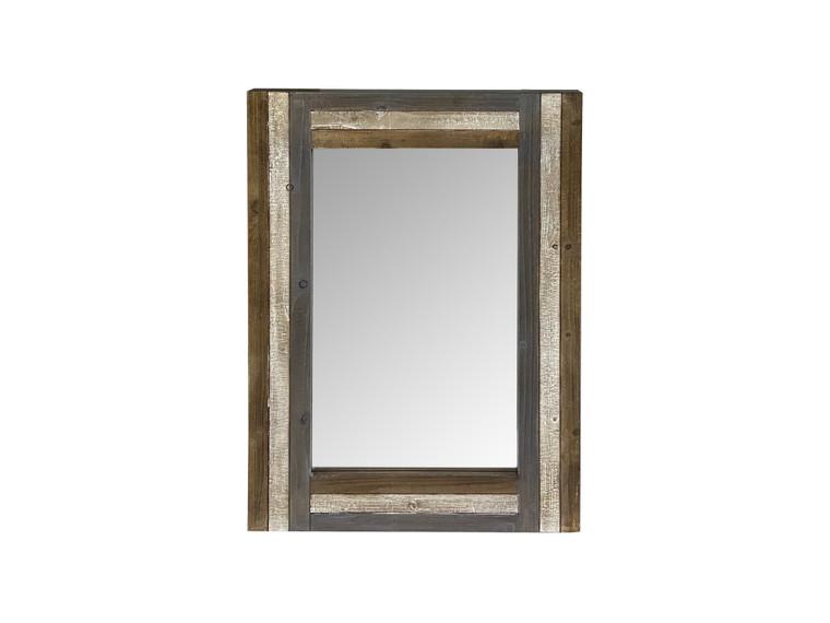 X65  Designer Mirror