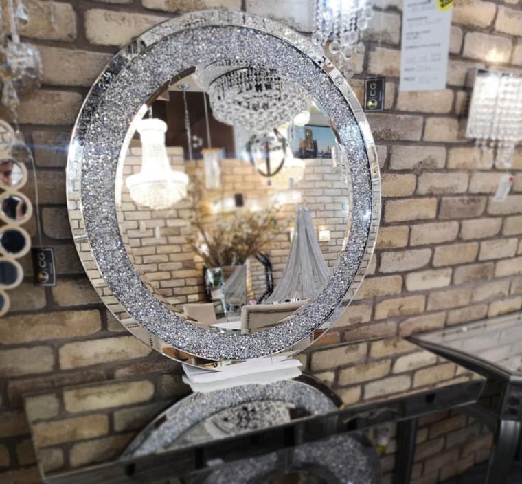 C10  Designer Mirror