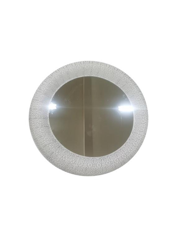 X61S Oriental Mirror