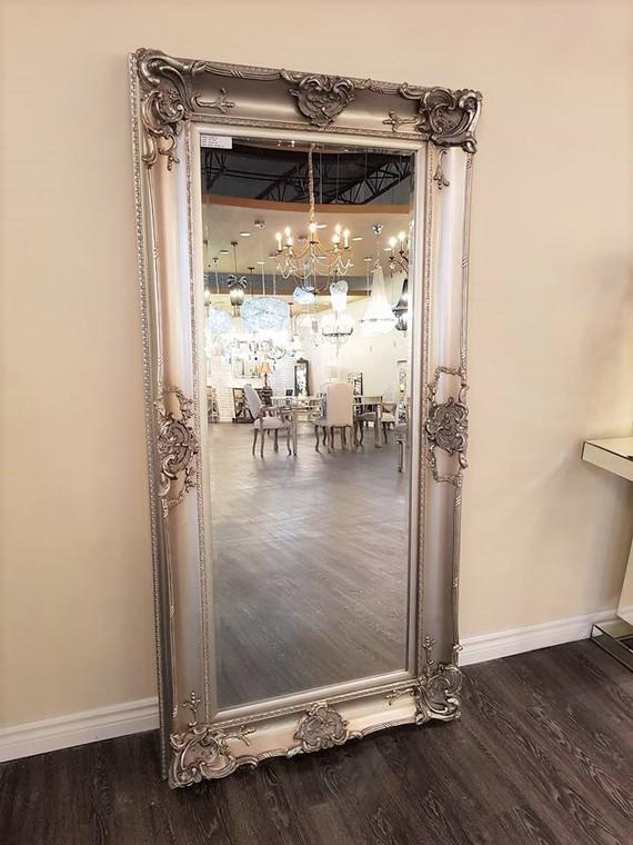 M1 Classic Mirror