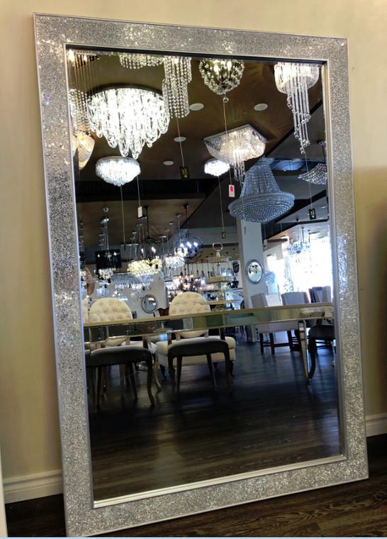 M2 Designer Mirror