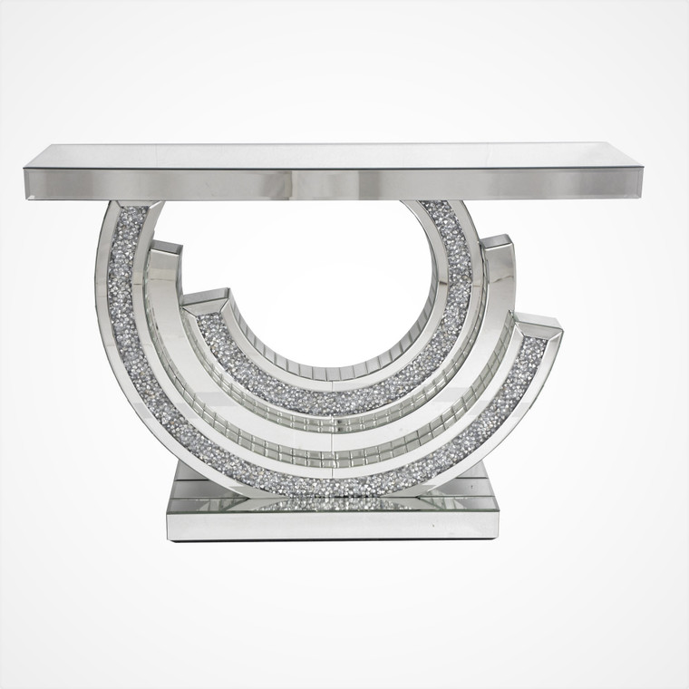 C-12 Console Table