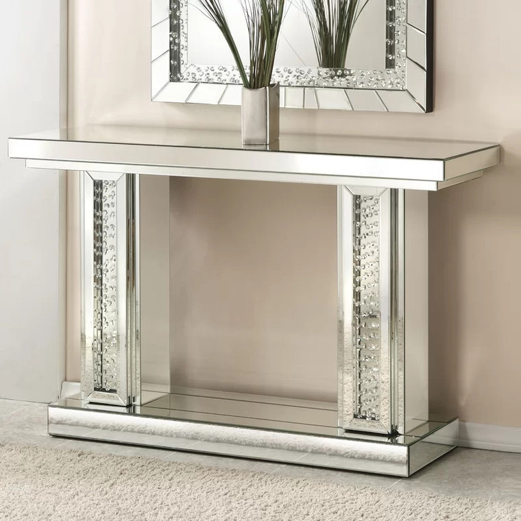 C-5 Console Table