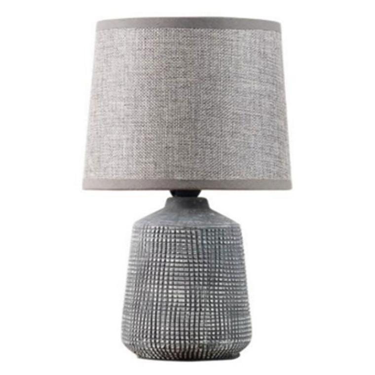 L20 CG Lamp