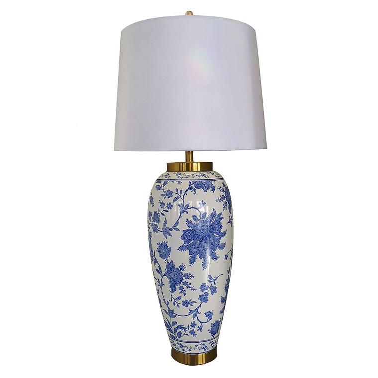 L24 CG Lamp