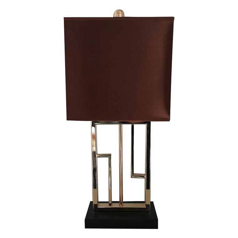 L26 CG Lamp