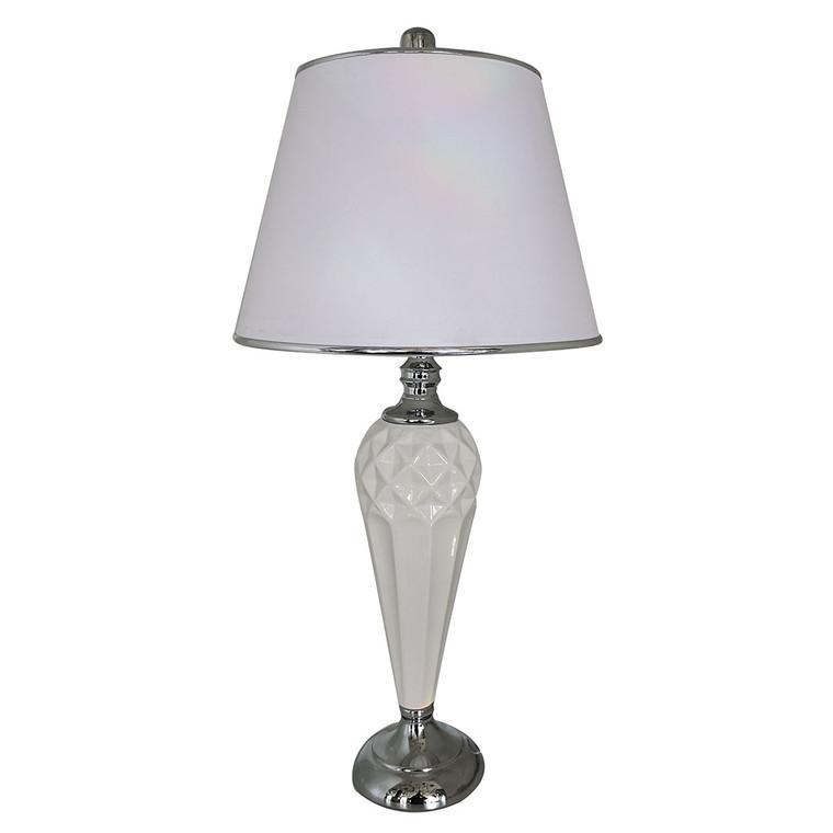 L27 CG Lamp