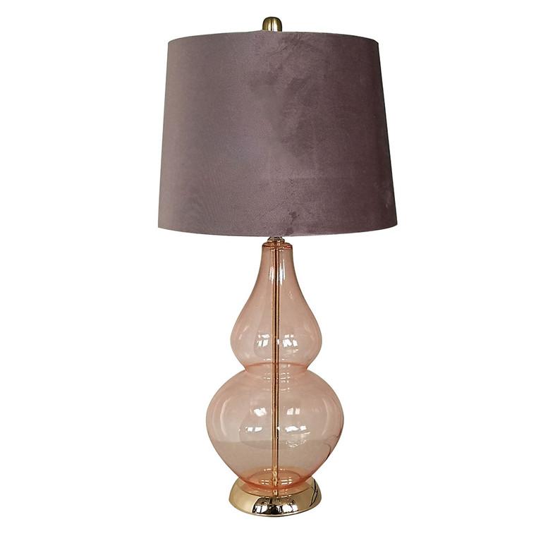 L29 CG Lamp