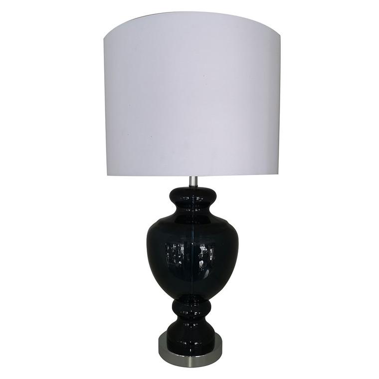 L35 CG Lamp