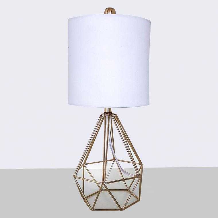 L36 CG Lamp