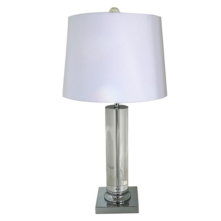 L37 CG Lamp