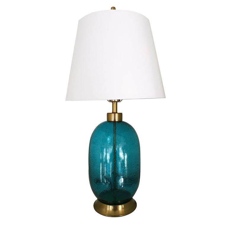 L39 CG Lamp