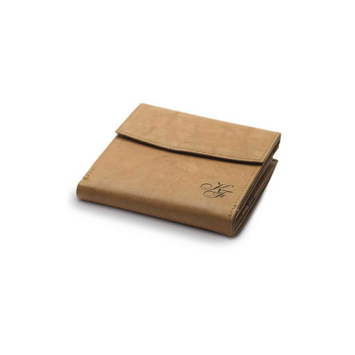 Engraved Leather Items