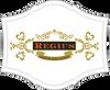 Regius