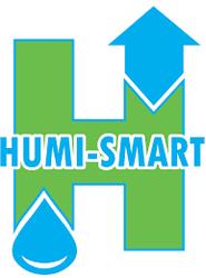 Humi-Smart