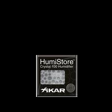 Xikar Crystal Humidifier 100