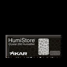 Xikar Crystal Humidifier 250