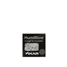 Xikar Crystal Humidifier 50