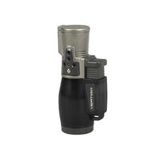 Vertigo Cyclone II Torch Lighter