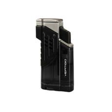 Vertigo Glock Lighter