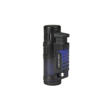 Vertigo Hawk Lighter