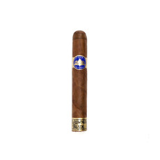 Crowned Heads Four Kicks Capa Especial - Robusto
