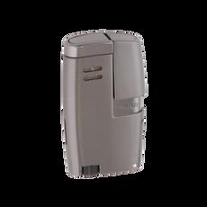 Xikar Vitara Double Lighter G2